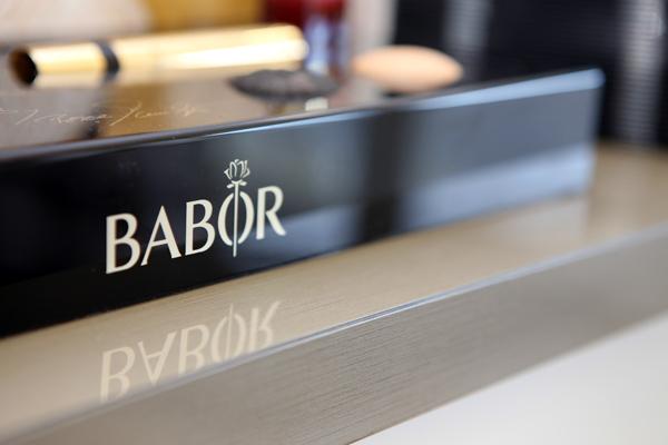 babor, dokkum, beauty